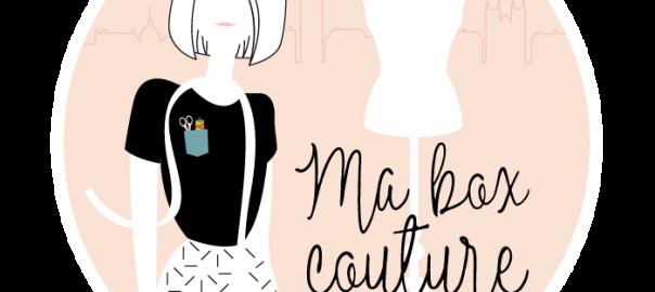 Ma Box Couture Nantes