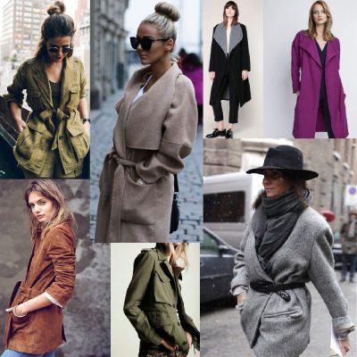 inspiration-veste-tanger-anne-kerdiles-couture