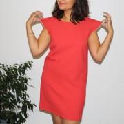 robe-malo-rouge