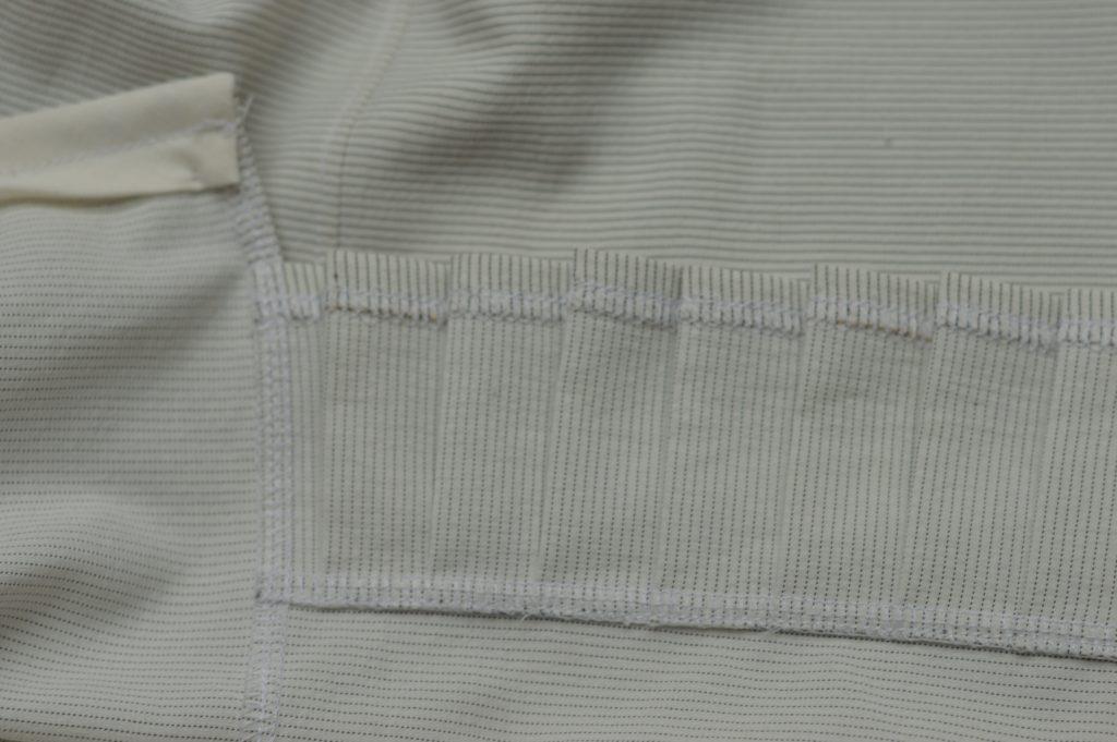 tuto-blouse-cezembre-003