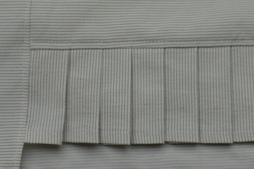 tuto-blouse-cezembre-004