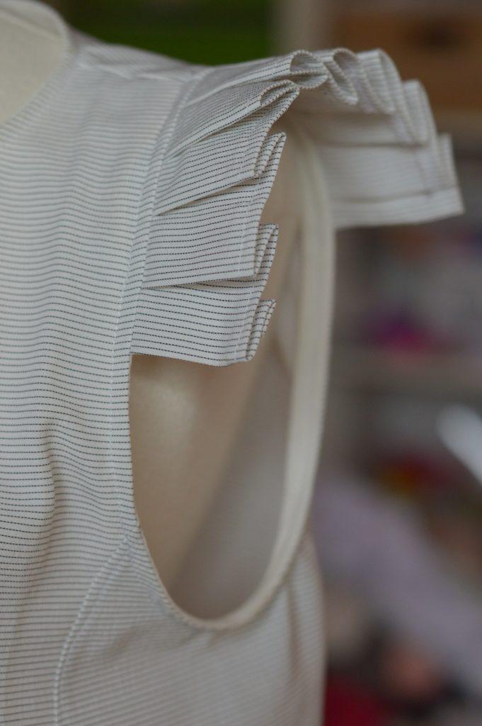 tuto-blouse-cezembre-005